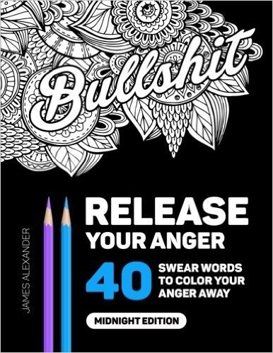 ReleaseYourAnger-color