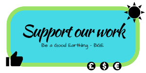 Support our work - BGE