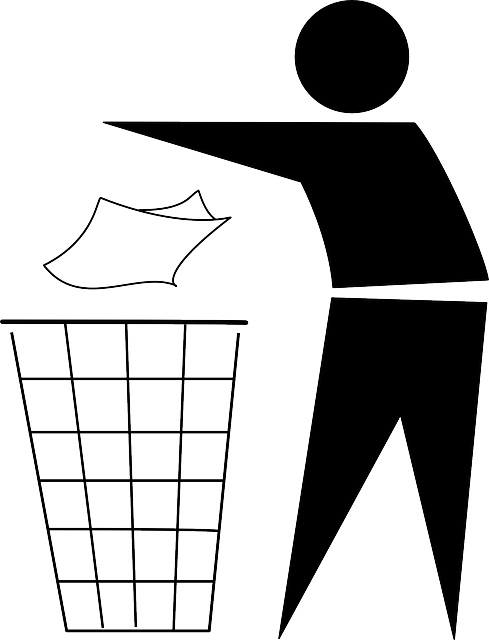 trash-can