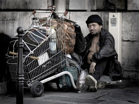 homeless_in_paris
